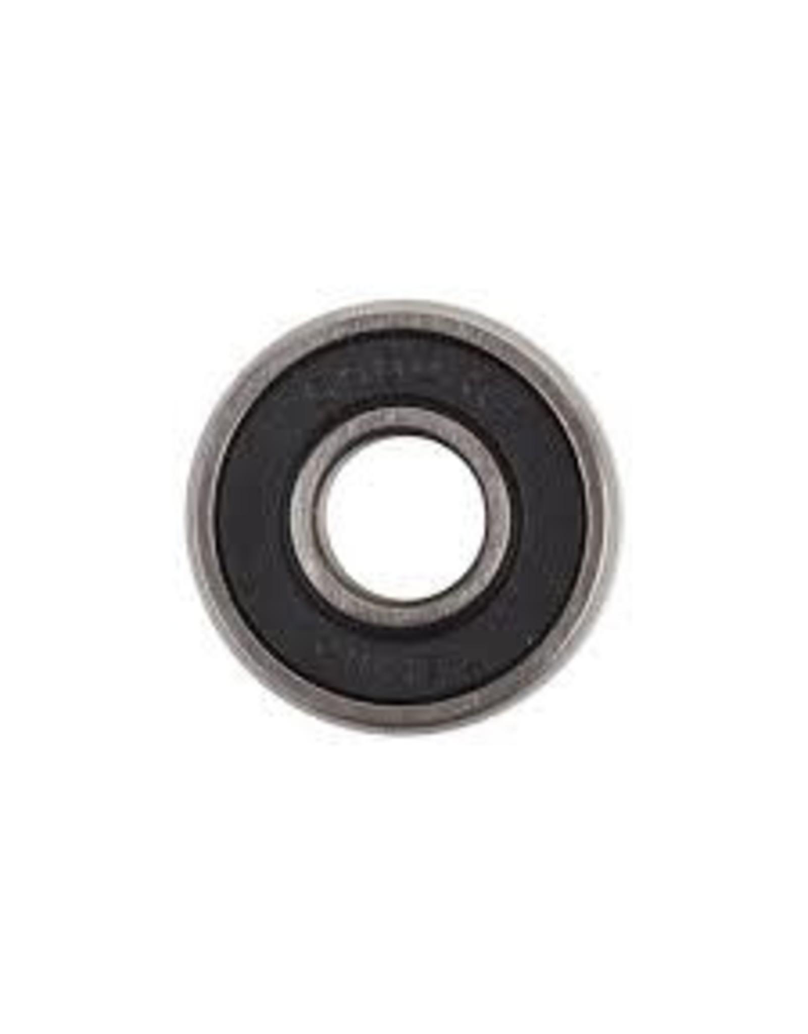 SUNLITE Bearing 6000-2RS Cartridge 10iX26oX8w Bag of 2