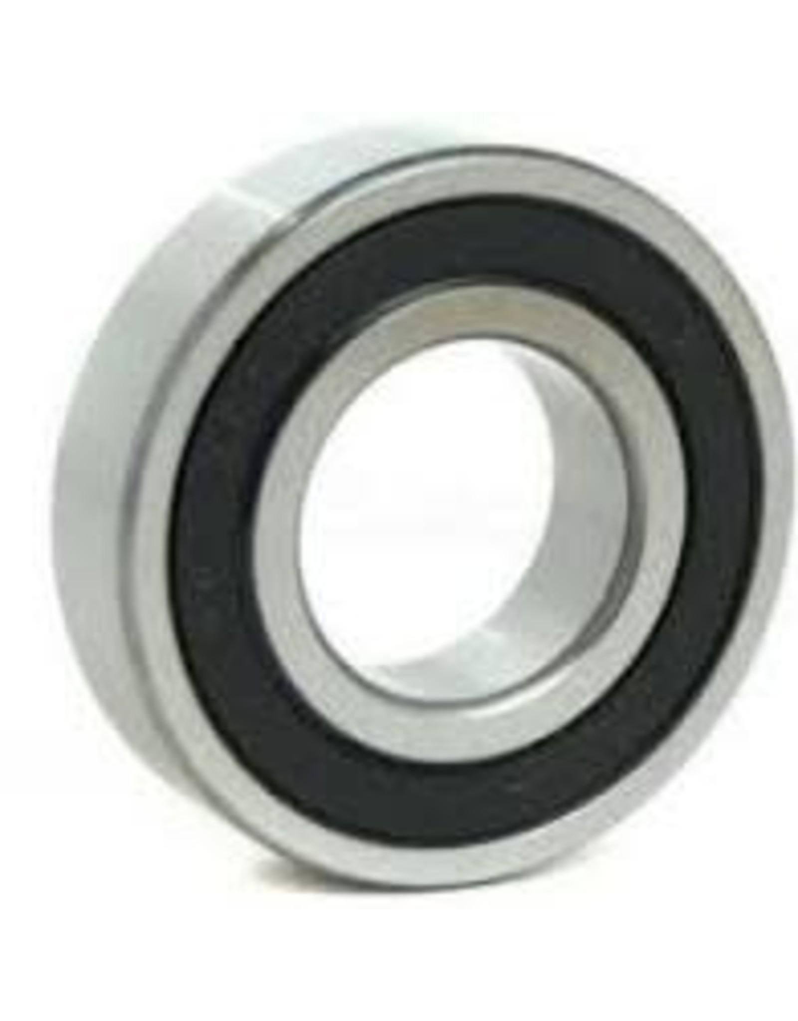 Bearing R8 Cartridge 12.7iX28.575o Pair
