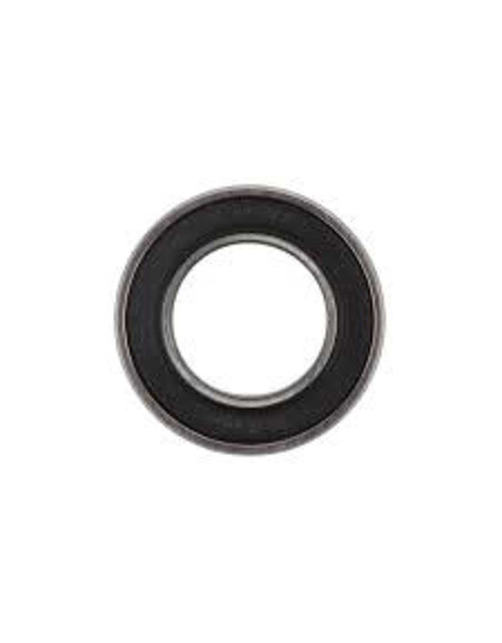SUNLITE Bearing 6903 Cartridge 17ix30ox7w