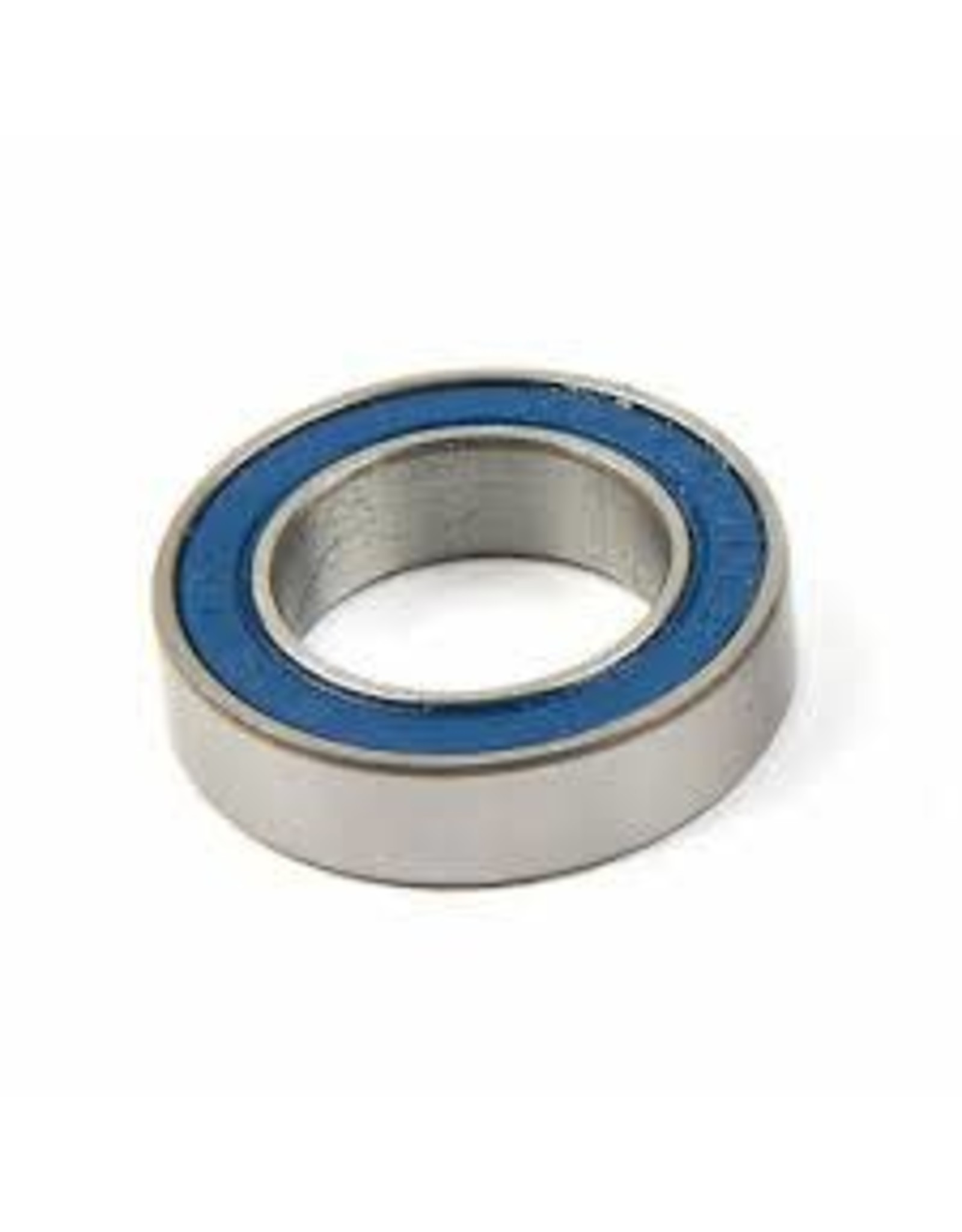ABI Bearing MR 17287 Sealed Cartridge