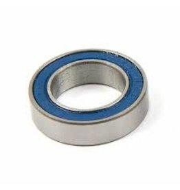 ABI Bearing MR 17287 Sealed Cartridge