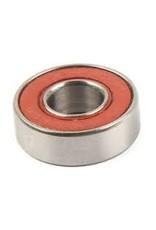 ABI Bearing 6900 Sealed Cartridge