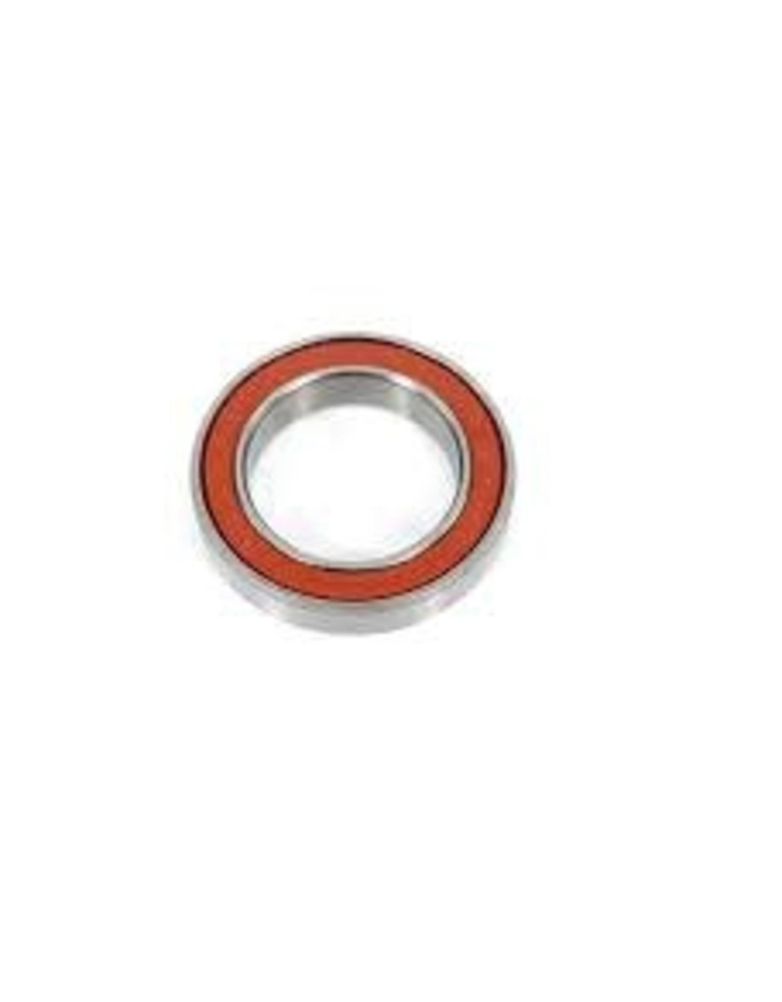Bearing 6802 Cartridge Pair 15IDx24ODx5W