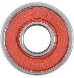ABI Bearing 6001 sealed Cartridge
