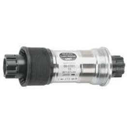 Shimano Shimano ES25 68 x 113mm Octalink V2 Spline English Bottom Bracket