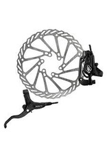 CLARKS Brake Disc Clark Clout 1 Hydro w/Lever Rear