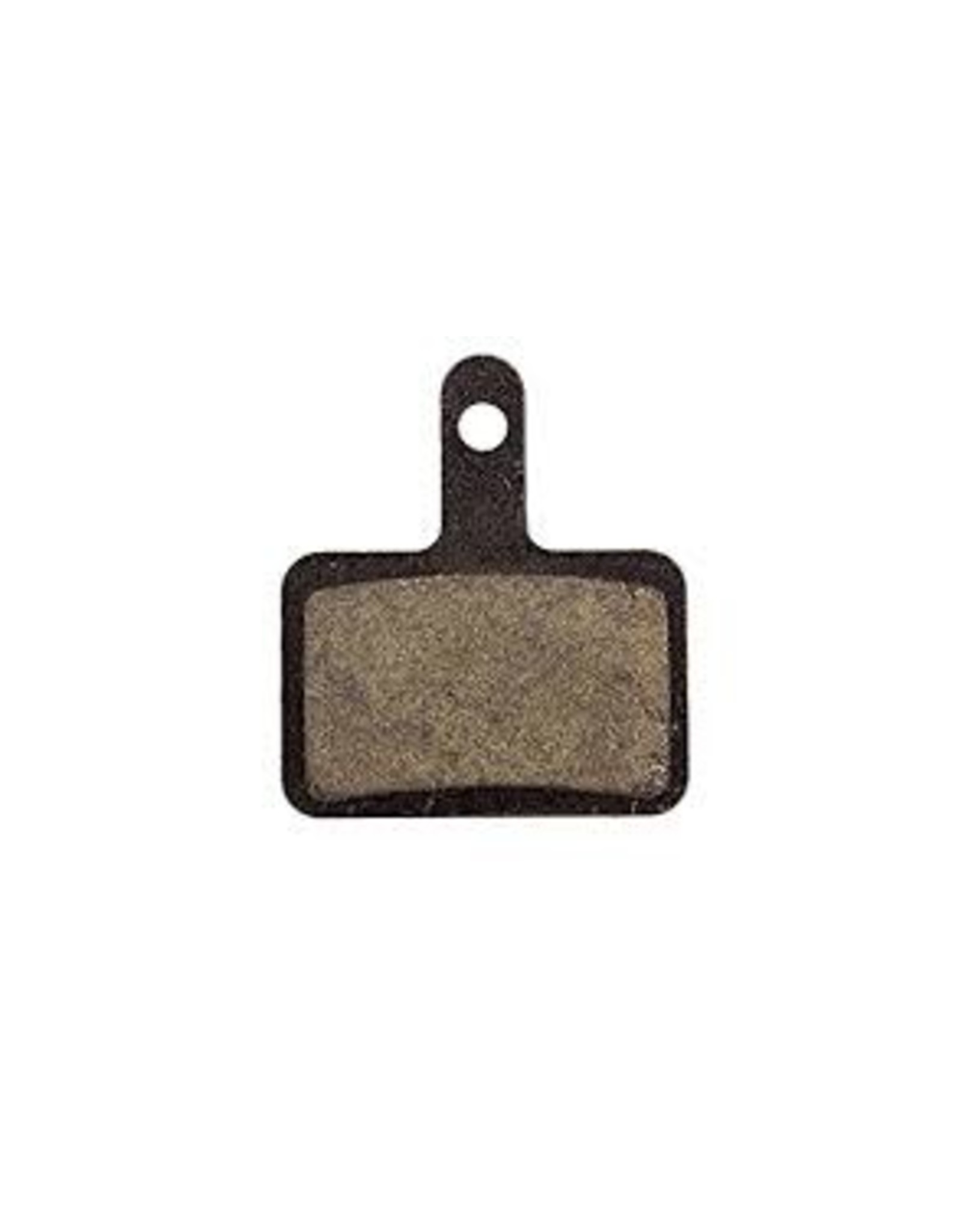 Brake Pad Orgin-8 Disc Semi-Met Avid XO/Sram Guide