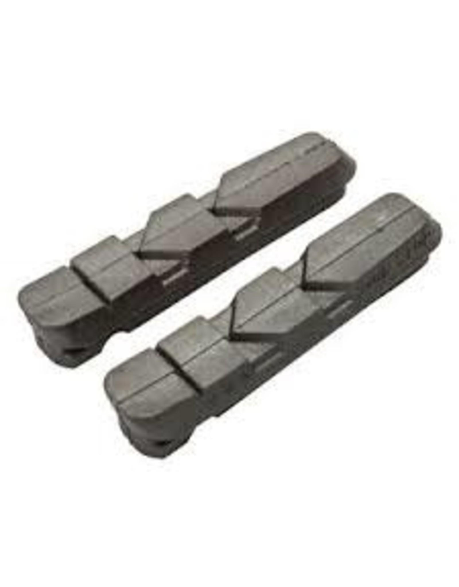 Brake Shoe Koolstop Durace Carbon Rim