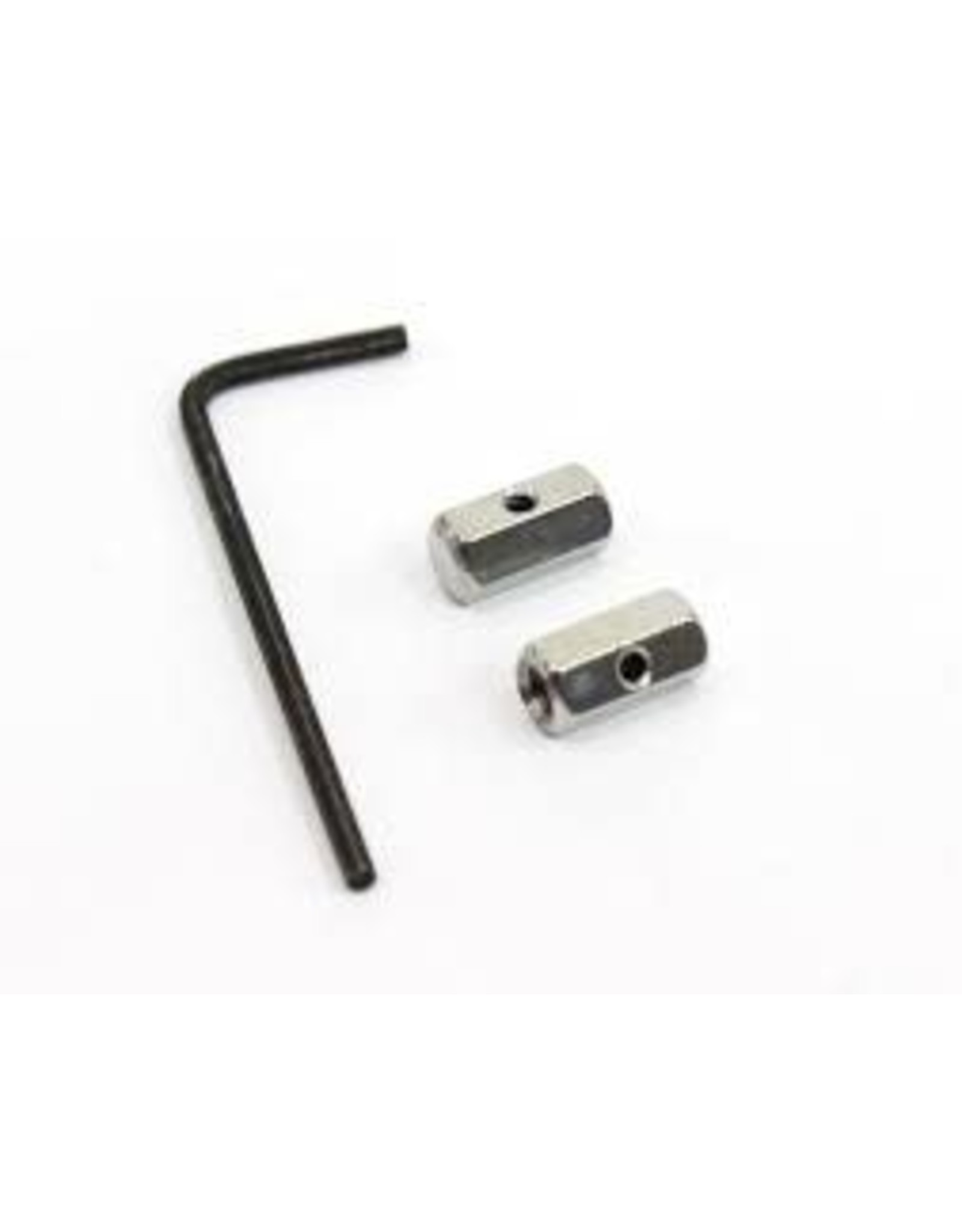 Odyssey Cable Knarp Odyssey Gyro Pair