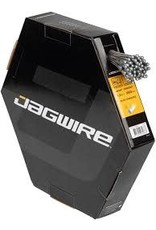 Jagwire Cable Jagwire Sport Brake Cable 1.5x2000mm Slick Stainless SRAM/Shimano Road, Box of 100