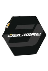 Jagwire Housing Brake Jagwire 5mm 200M Box Black