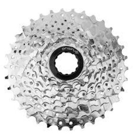 ORIGIN8 Cassette OR8 Torq Lite 11-34 10sp SL