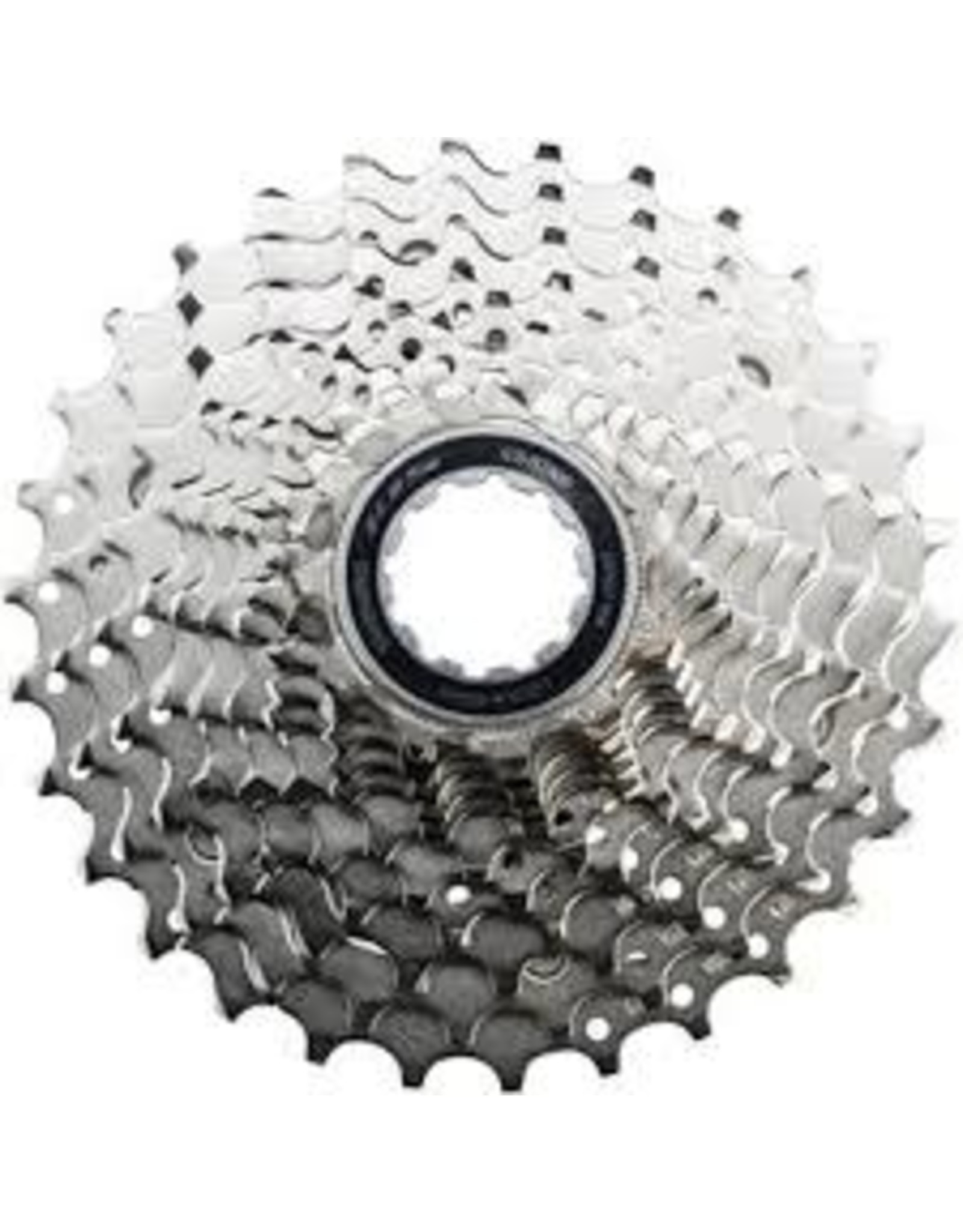 Shimano Cassette Shimano 105 RS-7000 11-32t
