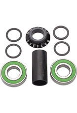 Odyssey Bottom Bracket ODY Mid 19mm Sealed