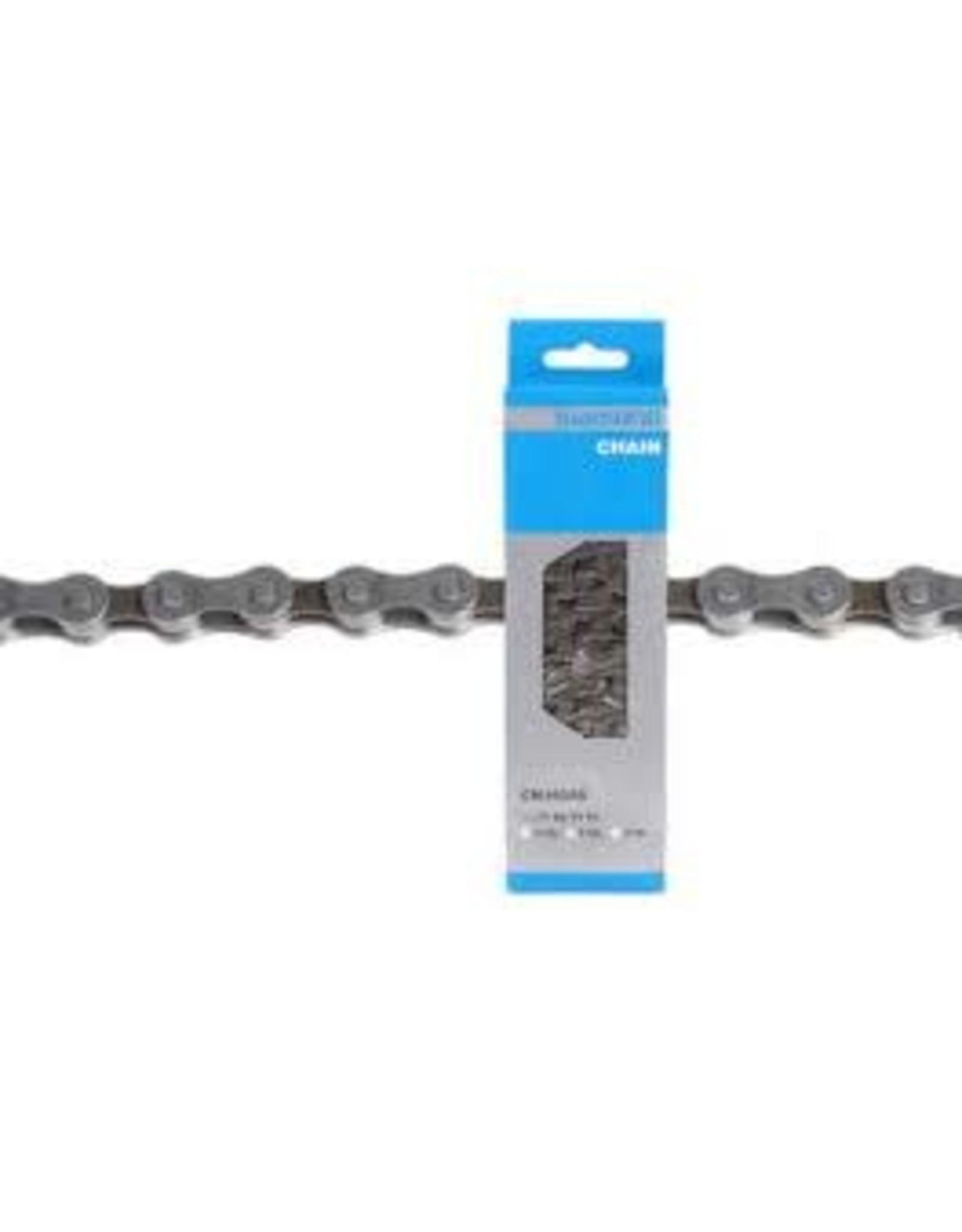 Shimano Chain Shi HG-40 7/8spd Hyperglide