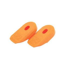 ZEFAL Crank Arm Protector Zefal Orange