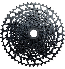 SRAM Cassette Sram PG-1230 11-50 12 Speed NX Eagle