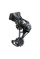 SRAM Derailleur SRAM X01 Eagle AXS 12 Spd, Black