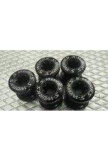 S-Works Chainring Bolts Each