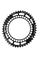 Chainring Rotor Ring Q-Ring 39t 130BCD Inner