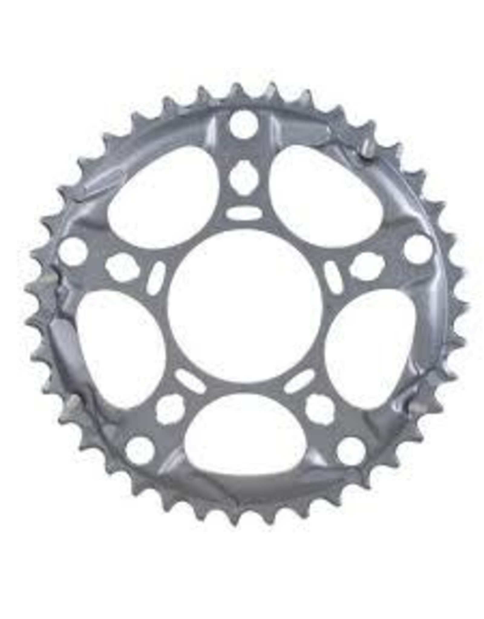 Shimano Chainring Ultegra 6703 39t 130mm 10spd triple middle ring