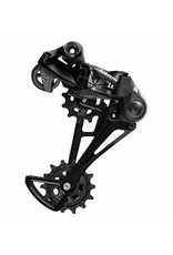 SRAM Derailleur SRAM NX Eagle 12 Speed Long Cage Black