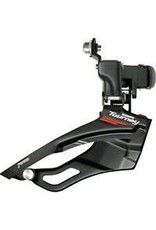 Shimano Derailleur Shi Tourney A070 7-Speed Double Front