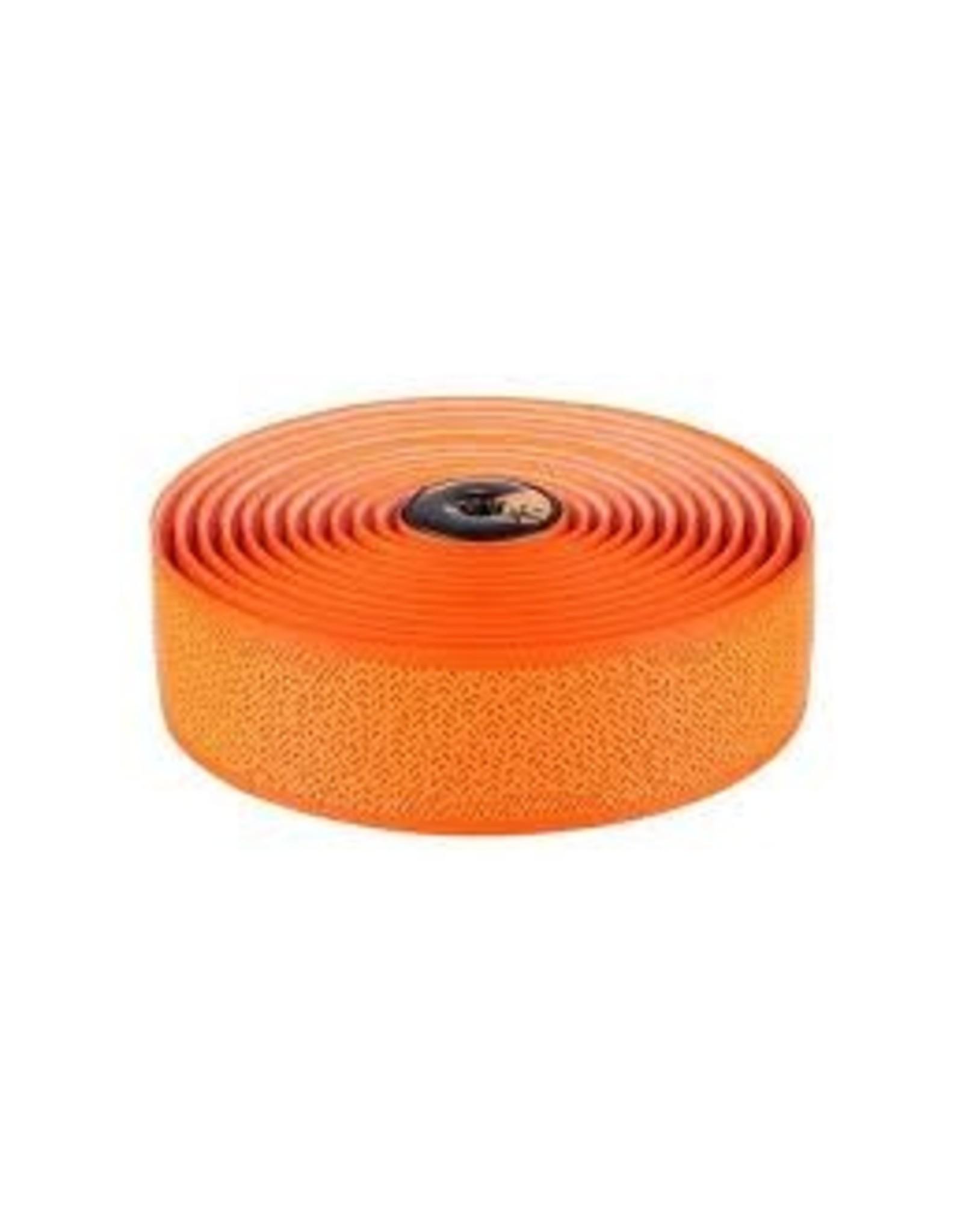 Lizard Skins Handlebar Tape Lizard Skin 3.2 DSP Orange