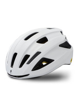 Specialized Helmet Spec Align II  MIPS Wht S/M