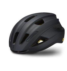 Specialized Helmet Spec Align II MIPS Blk/BlkRef S/M