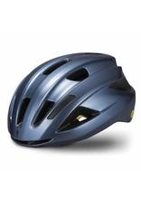 Specialized Helmet Spec Align II MIPS CstBlu/Blk M/L