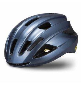 Helmet Spec Align MIPS CstBlu/Blk S/M