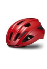 Specialized Helmet Spec Align II MIPS FloRed M/L
