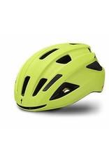 Specialized Helmet Spec Align II MIPS Hyper/Blk M/L