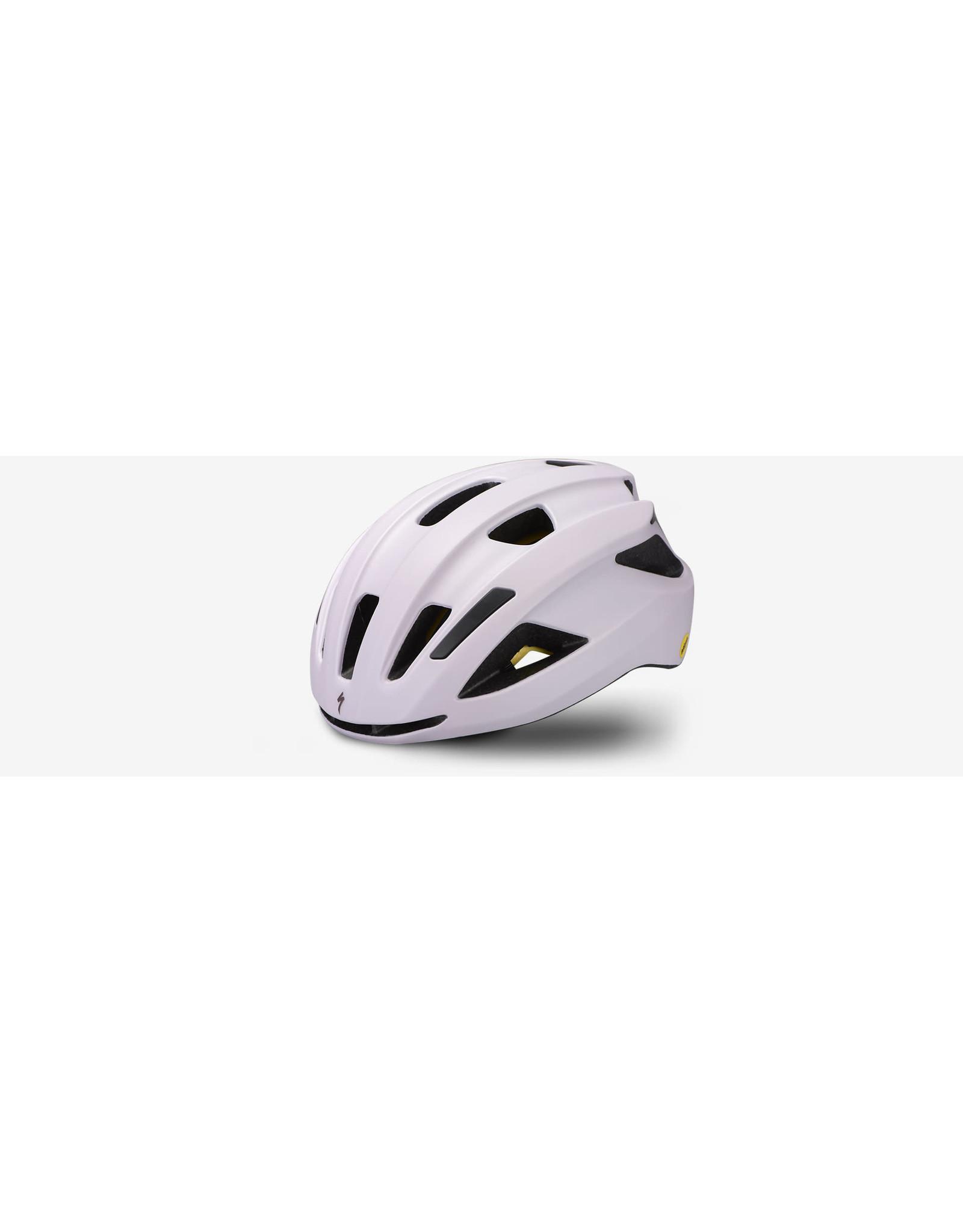Specialized Helmet Spec Align MIPS Cly/Cstumbr S/M