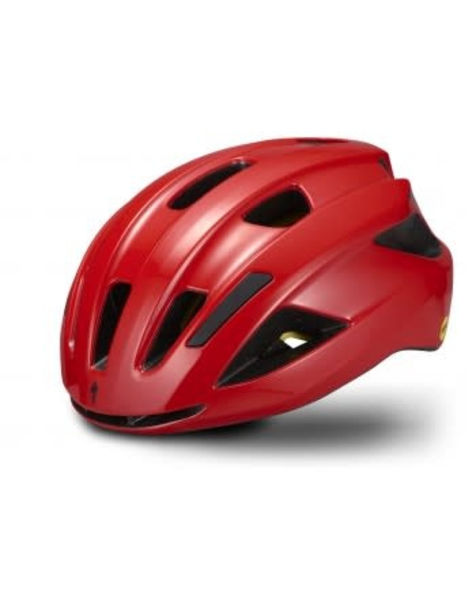 Specialized Helmet Spec Align II MIPS FloRed XL