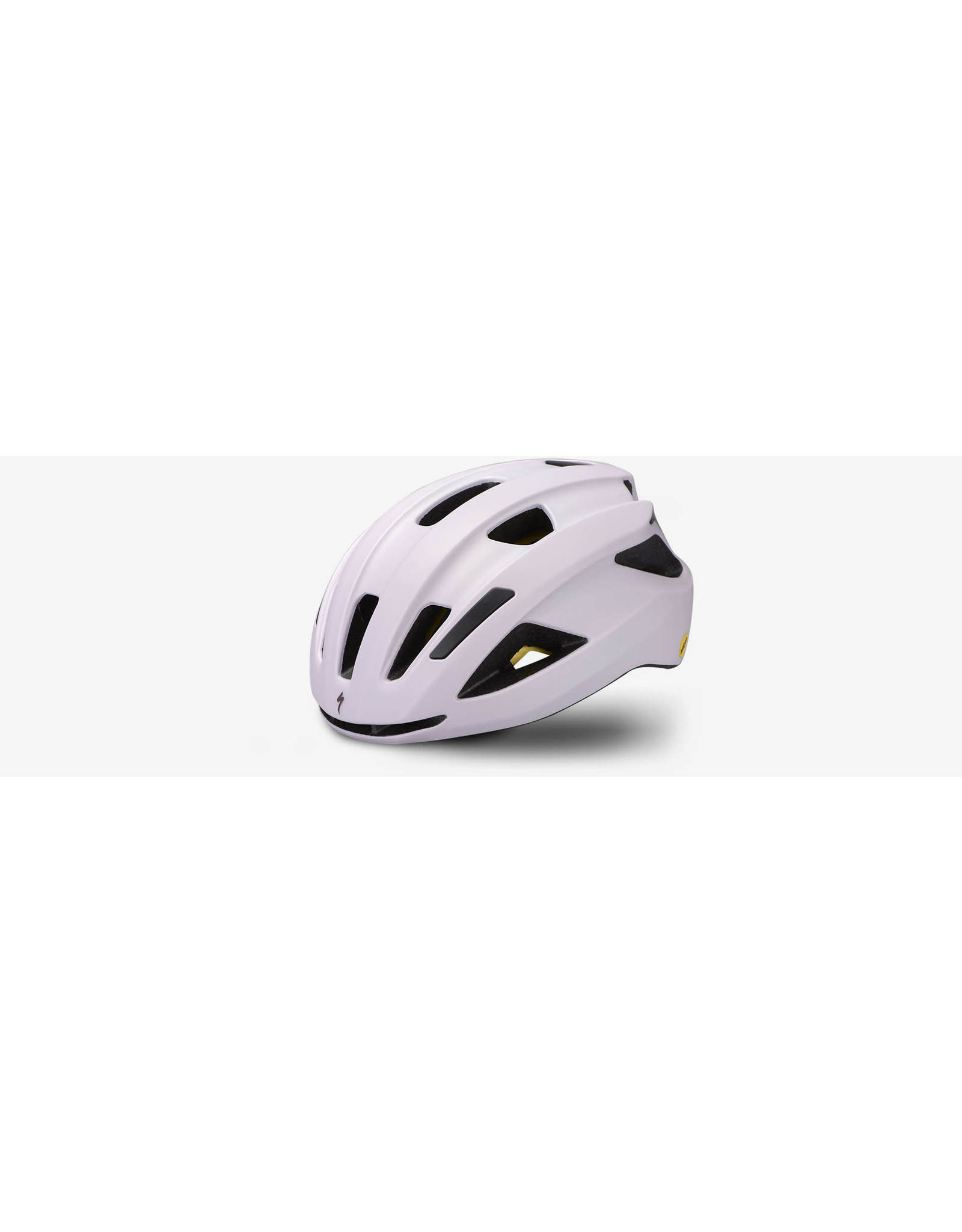 Specialized Helmet Spec Align II MIPS Cly/Cst M/L