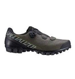 Specialized Spec Shoe Recon 2.0 Blk 43