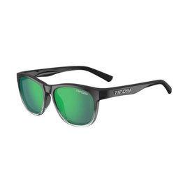 Sunglasses Tifosi Swank Onyx Fade Single Lens
