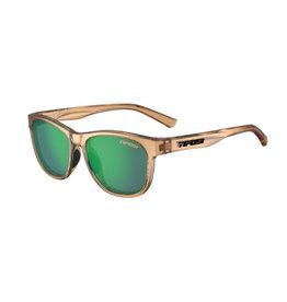 Sunglasses Tifosi Swank Crystal Brown Single Lens