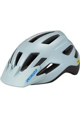 Specialized Helmet Spec Shuffle IceBlu/CbLt Child