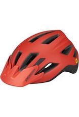 Specialized Helmet Spec Shuffle RedWd Youth (7