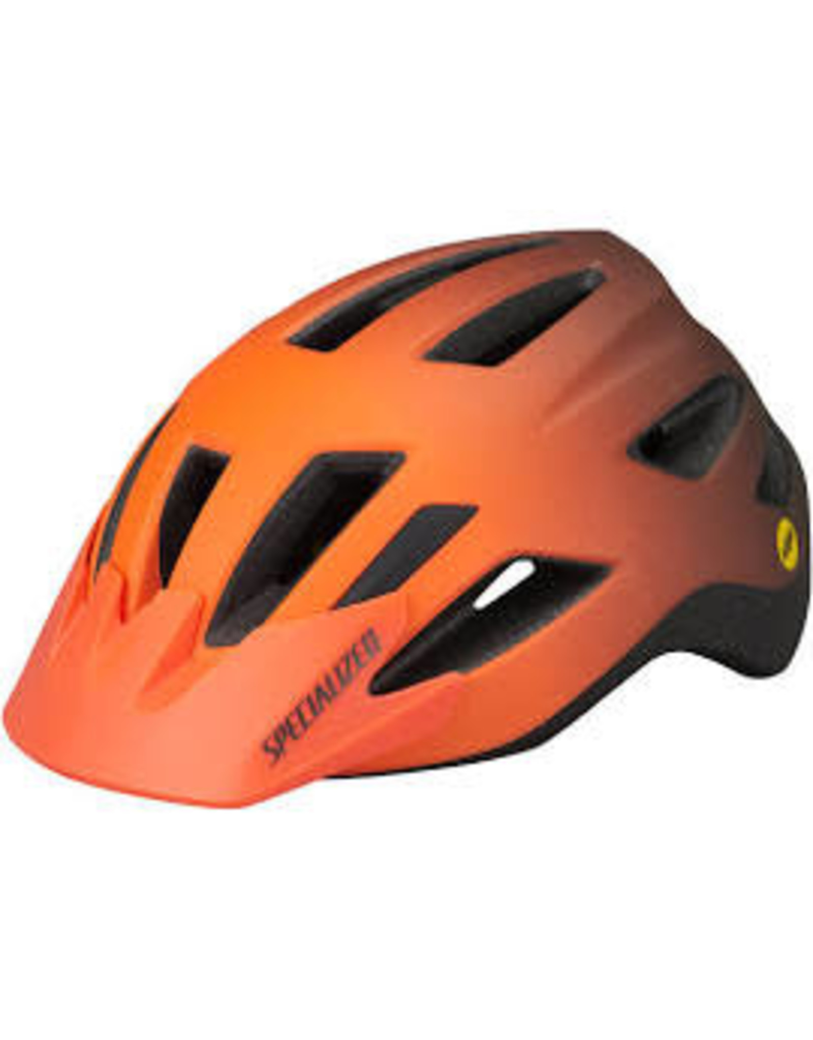 Specialized Helmet Spec Shuffle Blz/Smoke