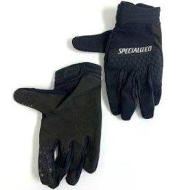 Specialized Glove Spec Trail Shield  LF Black Large