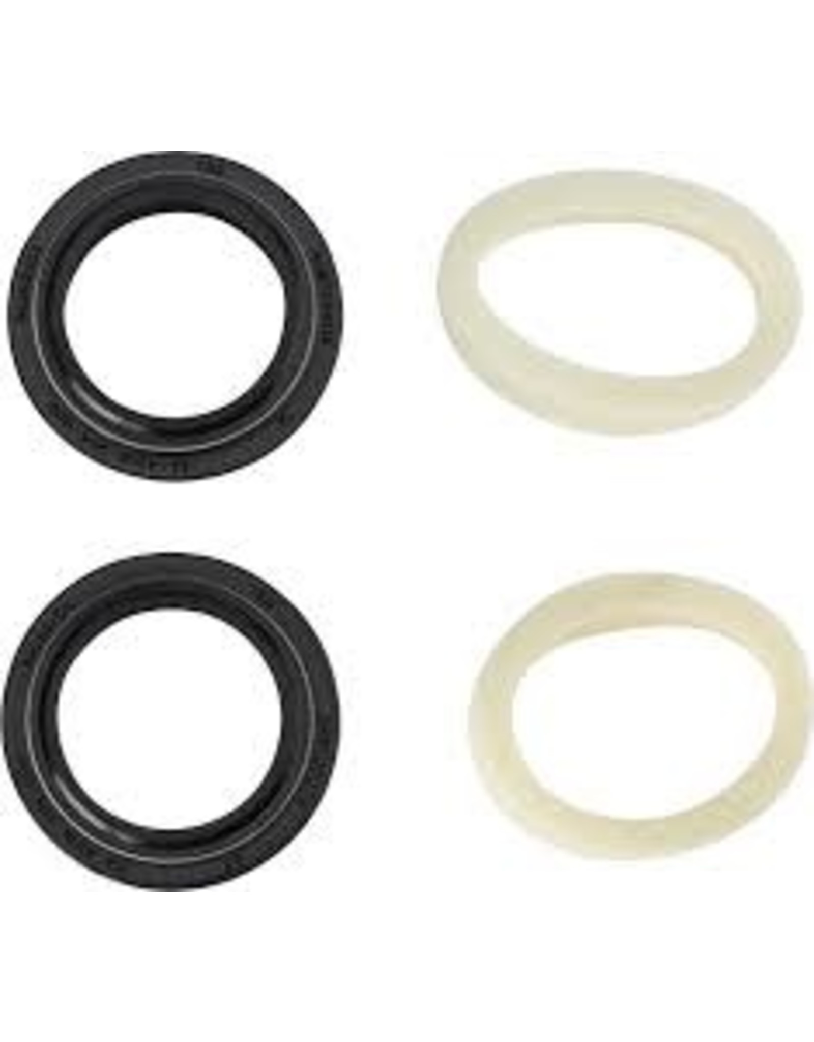 RockShox Seal Kit RockShox Revelation A3 Dust Seal / Foam Ring Black 32mm Seal 10mm Foam Ring
