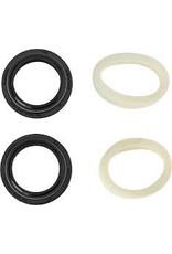 RockShox RockShox 32mm Dust Seal / Foam Ring Kit