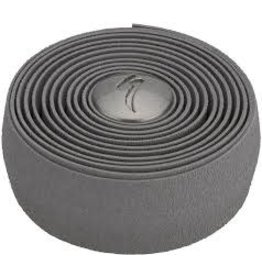 Specialized Bar Tape Spec Roubaix Charcoal