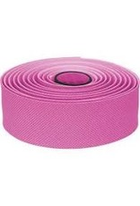 Specialized Bar Tape Spec S Wrap Roubaix Pink 30 mm