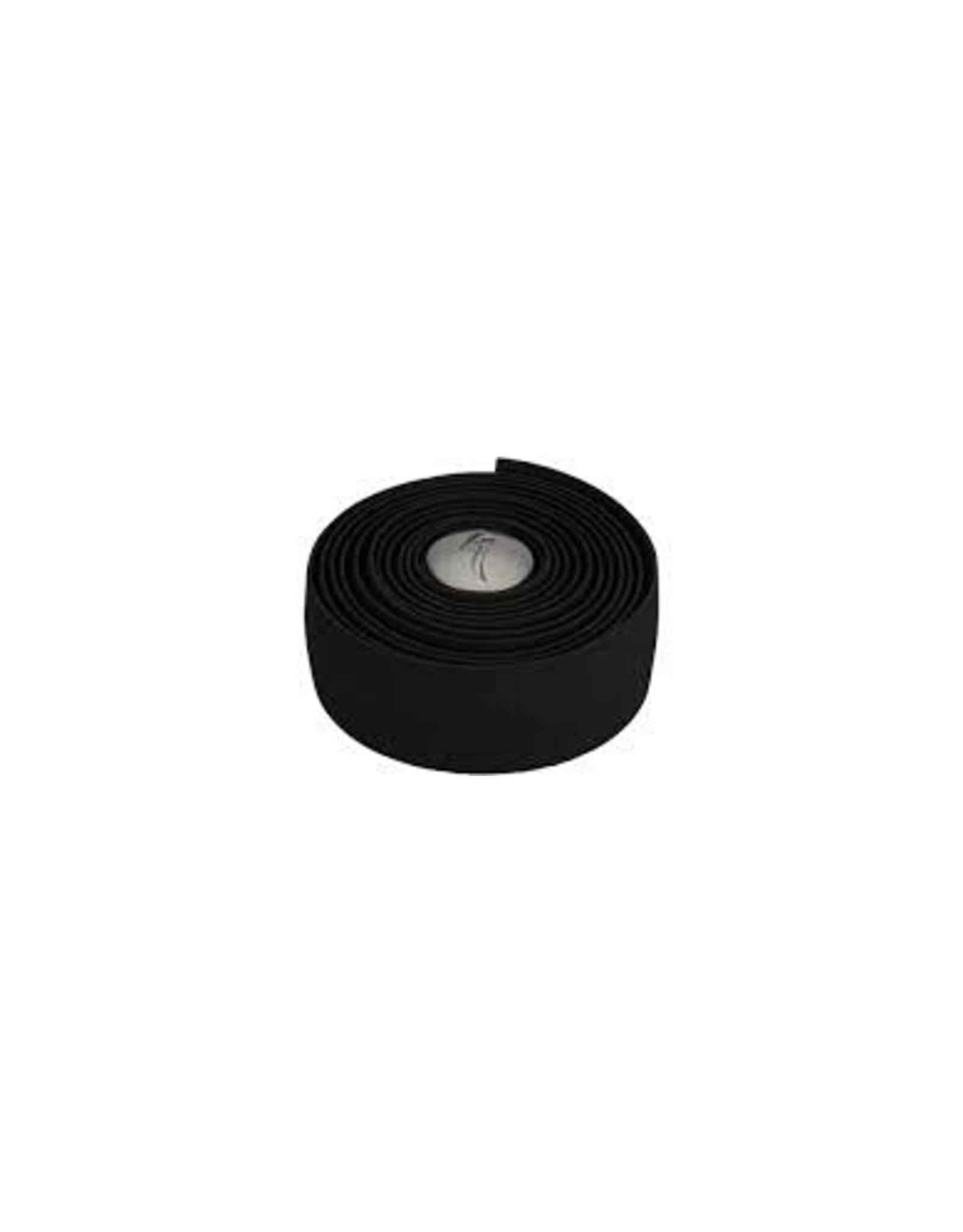 Specialized Bar Tape Spec S Wrap Roubaix Blk 30 mm