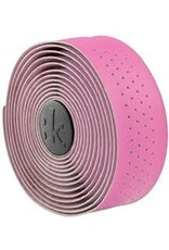 Fizik Bar Tape Fizik Superlight Pink Microtex